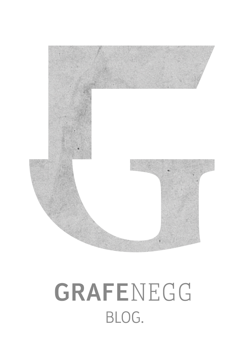 Blog Grafenegg