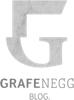 Blog Grafenegg